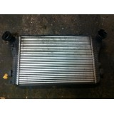 Intercooler VAG Golf 5 Octavia A3 1K0145803A